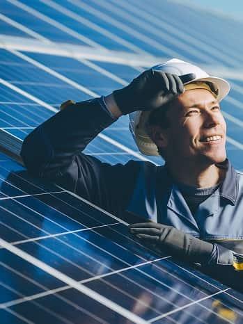 subvencion paneles solares
