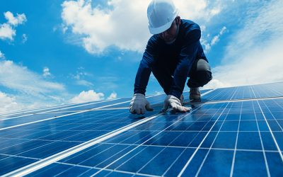 Un ahorro eficiente, sostenible y lleno de ventajas